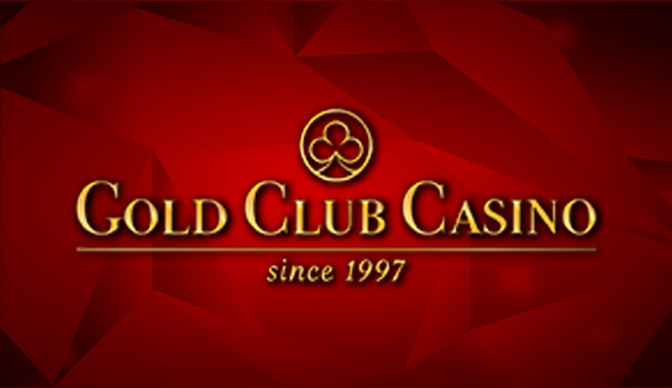 goldclub casino